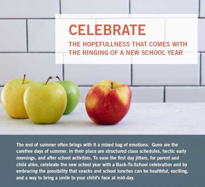 celebrate_school_01